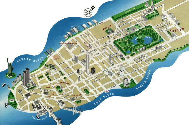 New-York-Tourist-Map.jpg