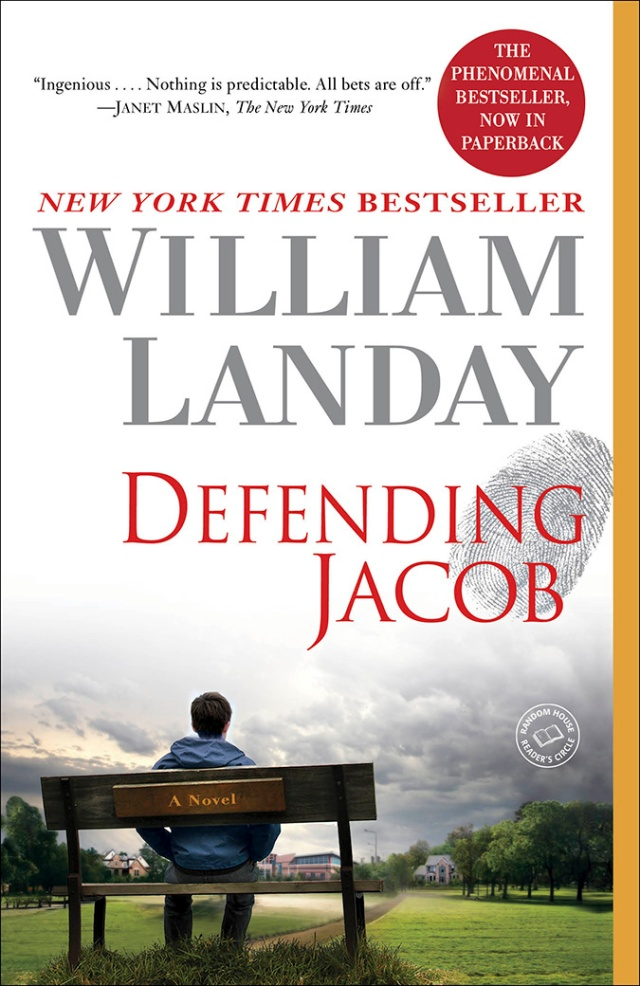 DefendingJacob-pb