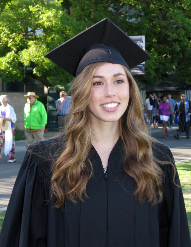 Tess graduation 2013-0015