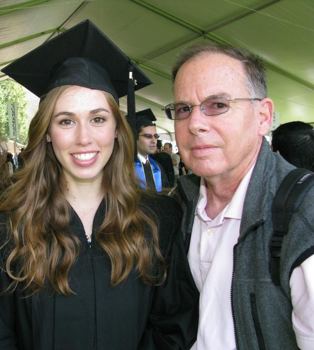 Tess graduation 2013-0027