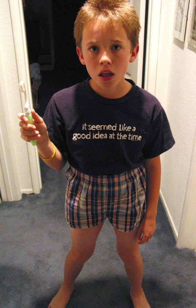 Nick Underwear.1